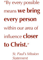 Published May 3, 2012 at 180 × 254 in QUOTE-SP-MISSION-STATEMENT