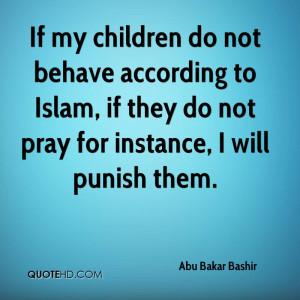 abu-bakar-bashir-abu-bakar-bashir-if-my-children-do-not-behave.jpg