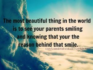 family members selfish family quotes selfish family quotes selfish ...