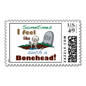 Stamps Today The Cent First Class Honor Comic Strips