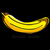 funny banana banana funny quote quotes humour cool fun new fitness
