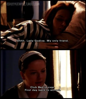 Related Pictures blair waldorf quotes tumblr