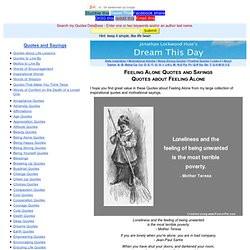 HOt Kiss Seen · · Aztec Calendar Wallpaper · Gary Frank(actor ...