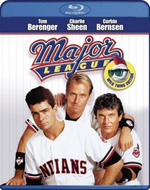 major league part 1