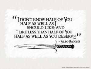 Lord of the rings/The Hobbit/J.R.R. Tolkien (my hero)