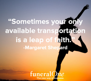 inspirational funeral quotes pic 2 blog funeralone com 507 kb 668 x ...