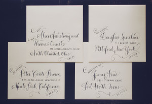 this Wedding Day Quotes For The Bride And Groom Nadykij picture is in ...