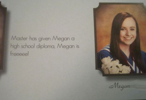Witty yearbook quotes15 Funny: Witty yearbook quotes
