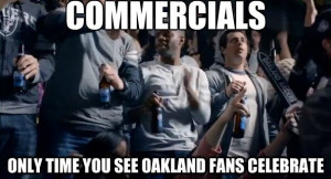 Thread: Best Raiders Jokes