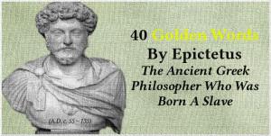 Roman Philosophers Quotes For Health. QuotesGram