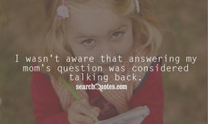 Teenage Quotes about Sarcastic