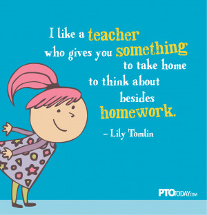 Summer Vacation Quotes For Teachers Teacher_gives_you_something_ ...