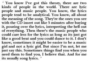 magic-music-phrase-quote-quotes-theory-Favim.com-40170.jpg