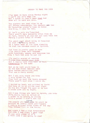 80Th Birthday Poems for Mom http://www.kyliedoak.com/a-blast-from-the ...