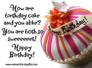 ... Birthday Niece Funny, Birthday Quotes, Sentimental, Greeting Birthday
