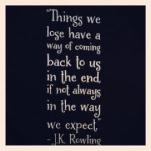 luna lovegood quotes | luna lovegood # quotes # igers # igdaily ...