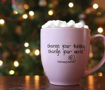 change-chocolate-christmas-cup-mug-quote-77018.jpg