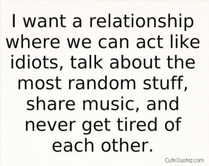 Cute Romantic Love Quotes For Him & Her: Cute Crushes Quotes Feelings ...
