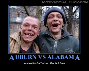 alabama football jokes