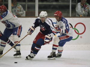 Famous Hockey Players The 25 best ice hockey players