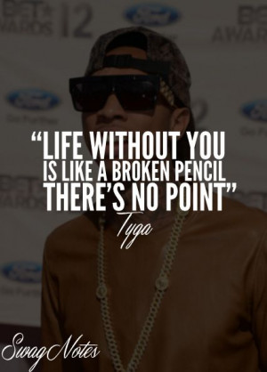 Tyga Quotes, Things I Love, Kids Dyno, Buying Beats, Music Quotes ...