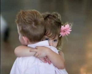Happy hug day, love messages,Love story,Love Quotes