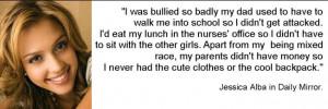 ... anti bullying quotes http pegitboard com clayton anti bullying quotes