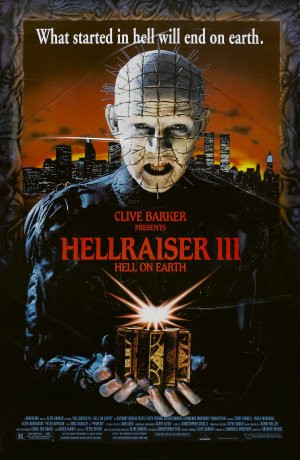 Hellraiser_III_Hell_on_Earth.png