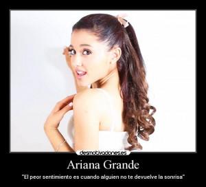 Ariana Grande Mariah Carey Meme