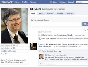 Facebook Humor: the Internet is Buzzing with Funny Facebook ...