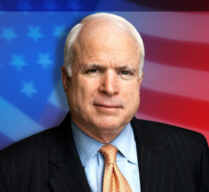 quotes authors american authors john mccain facts about john mccain