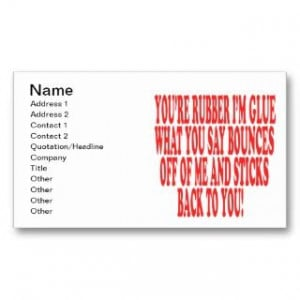 162777983_funny-quotes-business-cards-191-funny-quotes-business-.jpg