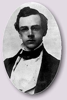 Edward Barnard