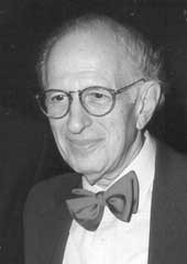 Eric Kandel on Freud and Neuroscience