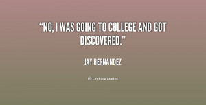 Go Back > Gallery For > Going To College Quotes