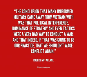 Military Going Away Quotes