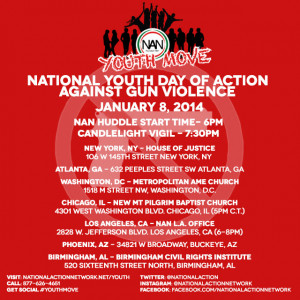 quote national action network youth move national youth day of
