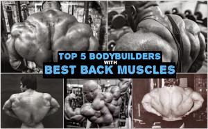 ... bodybuilders-with-best-back-muscles-aesthetic-bodybuilding-7.jpg