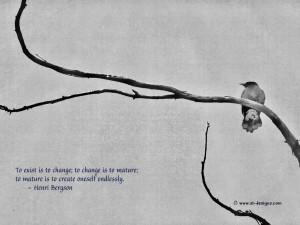wallpaper life quote by elbert einstein wallpaper life quote life ...