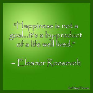 Happiness Quotes - Wishafriend.com - Photo …