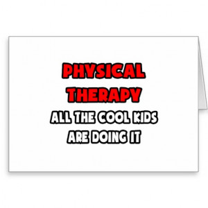 Funny Physical Therapy