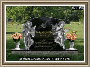 Related Pictures funny tombstone names headstones