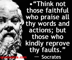 Socrates Quotes On Change Socrates quotes