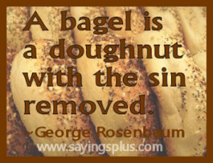 32 Funny food quotes and sayings: