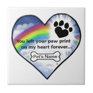 Pet Sympathy Quotes Sayings