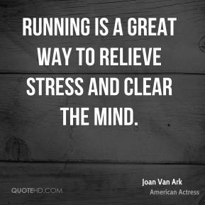 joan-van-ark-joan-van-ark-running-is-a-great-way-to-relieve-stress.jpg