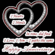 Happy Anniversary Husband | Anniversary Quotes to My Husband http ...