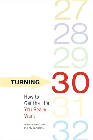 funny quotes about turning 30