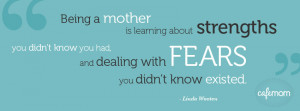 quotes about motherhood anne lamott motherhood quote quotes about ...