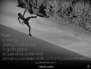 famous quotes about gods grace